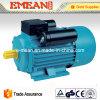 Мотор индукции Yl802-4 одиночной фазы Yl охлаженный вентилятором сверхмощный для дома