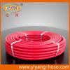 지도자 PVC 고압 공기 호스 (고품질)