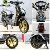 Altamente - 500 suggeriti - motociclo Smwz elettrico di potere 3000W