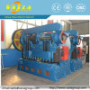 Q11 Mechanical Shearing Machine Manufacturer com Negotiable Price