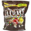 La jalea suave de empaquetado del bolso de los dulces del bolso del caramelo plástico cae el bolso