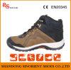 Дешевое тавро Fmous Hiking ботинки безопасности с стальным пальцем ноги RS738