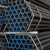 Carbono Steel Seamless Pipe (1/4  - 48  de *SCH5S-SCHXXS) em China