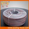 Tubo flessibile di giardino resistente freddo eccellente del PVC