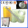 De acryl Drijvende Druk van de Verkoop van het Water - gevoelige Kleefstof