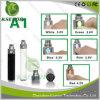 Ksenor A1 E 담배 가장 새로운 Mod