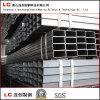 熱い販売の空セクション鋼鉄管