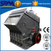 ISO9001: Oro 2008 Hard Stone Mining Machine para Sale