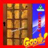 Oak French Door (wooden door)