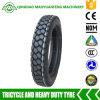3.50-12 Dreiradgummireifen-Reifen-Hersteller China-Qingdao