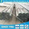 50mm runder Stahlstab 45HRC ---55HRC ISO9001 für Kleber