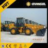 Neues Changlin Zl50g 5 Tonnen-Rad-Ladevorrichtung für Verkauf