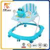 Fabrik-Zubehör-preiswerter Baby-Wanderer-China-Großverkauf