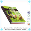 Hardcover Books, Full Color Printing/ Supreme Quality Hard Cover Book/ Book Printing Service, Hardcover Book
