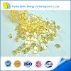 Vitamina certificada GMP D3 (VD3) Softgel Capsule/OEM suave 2000iu/5000iu/10000iu