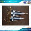 Bandera de los banderines del triángulo del deporte (NF12F13009)