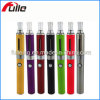 New Product E Cig, Electronic Cigarette, E Cigarette (MT3 kit Evod)