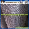 Buona rete metallica unita dell'acciaio inossidabile