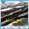 Нефтяной бум PVC/резиновый нефтяной бум/резиновый валик