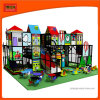 Mich Morden City Theme Playground Venda (5066B)