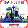 [هيغقوليتي] أطفال بلاستيكيّة خارجيّة ملعب صاحب مصنع