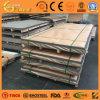 AISI Stainless Froid-roulé par 304L Steel Plate