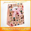Petits sacs en papier des sacs en papier /Mini des sacs en papier /Small (BLF-PB130)