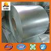 Горячая окунутая гальванизированная стальная сталь Coils/Dx51d/SGCC катушки (HDGI) гальванизированная