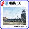 Estufa giratória Certificated ISO do produto do magnésio