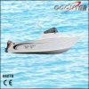 De Boot van het Aluminium van de Excursie van Trailcraft van de Recreatie van de heet-verkoop (Sleep 680 brazer)