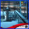 熱い販売の良質肥料の工場設備