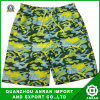 Beach Shorts dos homens com Fashion Design