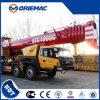 Sany Stc1000販売のための100トンのクレーン車のトラッククレーン