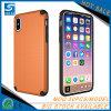2017 het Mobiele Geval van AntiPC van de Uitbarsting TPU voor iPhone 8