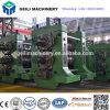 Раскройте тип - 2 - Hi прокатные станы для Rebar Re-Rolling завод