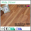 High Glossy Laminate Flooring Ml604