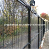 358 High Security Fence (YCD-S-358)