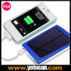 SolarPower Bank 30000mAh für Mobile Solar Charger