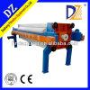 Давление камерного фильтра Dazhang автоматическое