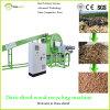 Shredder quente da venda do Dura-Fragmento para o desperdício de madeira