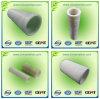 Fasci di fibre ottiche di FRP Rod