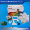 XP30, XP102, XP202, XP205, XP302, XP305, XP402, XP405 CISS, sistema CIS, sistema all'ingrosso dell'inchiostro