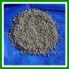 De Meststof van het fosfaat P2o5 18% Enig Super Fosfaat