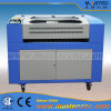 Manufacturer Direct Sale Laser Engraving Machines (MAL0609)