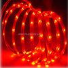 Luz de tira adhesiva del LED