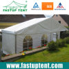 6X3m Small Party Tent para o jardim