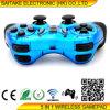 無線李電池Gamepad (STK-WL2021PUP)