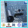 Морской тип цилиндрический резиновый обвайзер y
