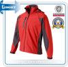 Куртка Softshell людей Windproof (ATJK-0045)