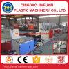 PVC-Aufbau-Kruste-Schaum-Blatt-Extruder-Maschine